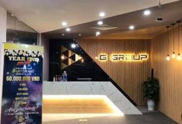 G-Group}