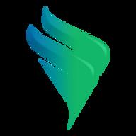 Senior iOS Engineer (US Startup)