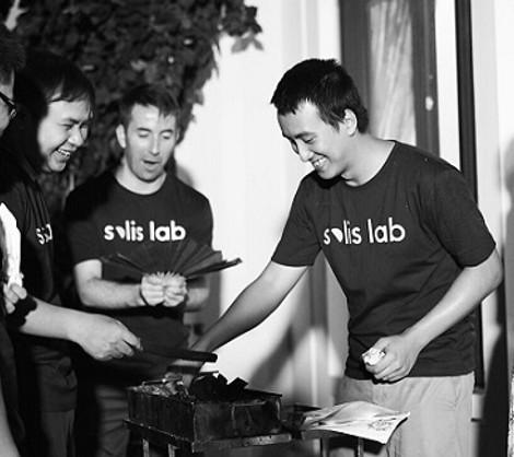 Solis Lab Co., Ltd.