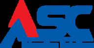 Công ty TNHH Tiến Bộ Sài Gòn (ASC)