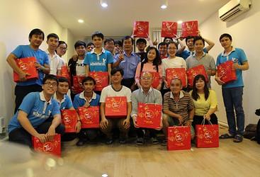 W2Solution Vietnam}