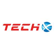 Công ty CP Phần mềm TechX