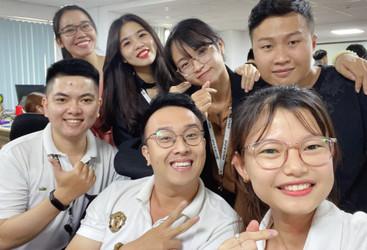 BrickMate Group}