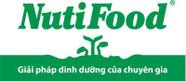 NutiFood