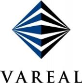 VAREAL K.K