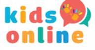 Công ty cổ phần KidsOnline