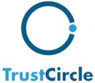Trust Circle Global