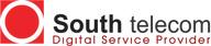 South Telecom