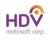 HDV Mobisoft