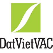Đat Viet VAC
