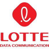 LOTTE Data Communication Company Vietnam