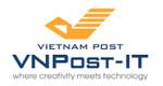 VNPOST-IT