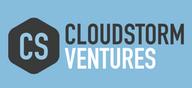 Cloud Storm Solutions