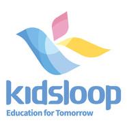 Kidsloop Vietnam