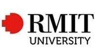 (HCM) Lecturer, Information Technology (Short-Term)