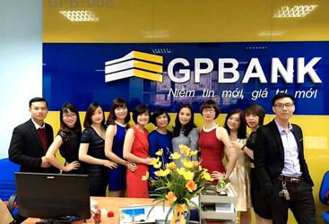 GPBank}