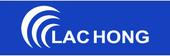 Lac Hong Media