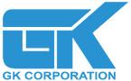 GK Corporation