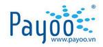 VietUnion (Payoo)