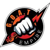GOAT Empire Vietnam