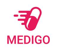 Middle/Senior Back-end Web Developer (NodeJS)