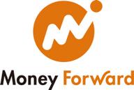 Money Forward Vietnam
