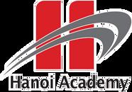 Trường Song Ngữ Quốc Tế Hanoi Academy