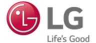 LG VS DCV (LG Vehicle Component Solutions Development Center Vietnam)
