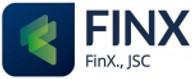 Công ty Cổ phần FinX