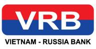 Vietnam - Russia Joint Venture Bank