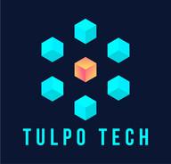TulPo Vietnam