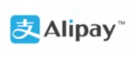 Alipay (Alibaba Group)
