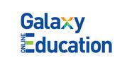 Galaxy Education