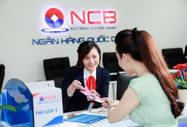 National Citizen Bank | NCB}