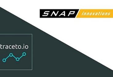 SNAP innovations Pte Ltd}