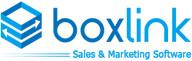 Công ty TNHH Phần mềm và Truyền thông Boxlink