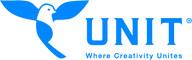 Unit Corp