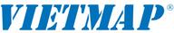 Vietmap Co., Ltd