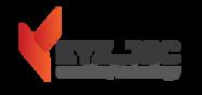 KYX Joint Stock Company