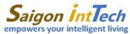 Công ty TNHH Saigon Inttech