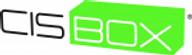 CISBOX