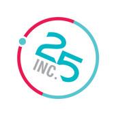 Công Ty Cổ Phần Công Nghệ TK 25 (25 Inc.)