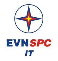 EVN SPC IT