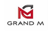Công Ty TNHH Grand M.vn