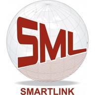 Công ty cổ phần viễn thông CNTT Smartlink