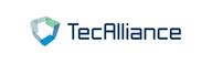 Software Developer Full-Stack Cloud (TecRMI)