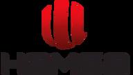 Front-end Developer (Shopify)