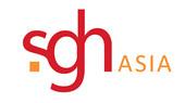 SGH Asia
