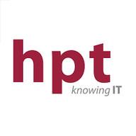 HPT VIETNAM CORPORATION
