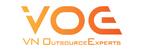 Outsource Expert